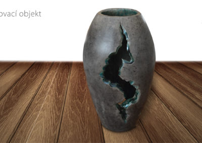 vaze-light-object-raku